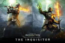 Dragon age inquisition rus torrent