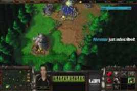 Warcraft Iii The Frozen Throne Patch Torrent Download 西武新宿