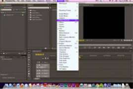 adobe photoshop cs6 crack 64 bit torrent